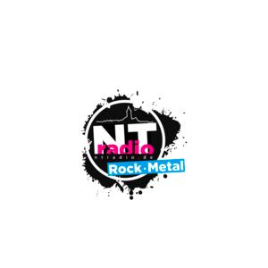 Radio NTradio Rock/Metal