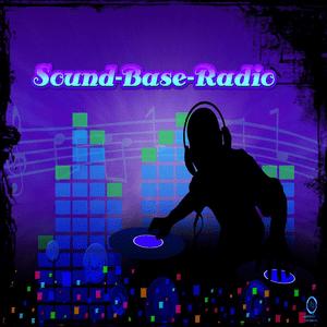 Radio Sound-Base-Radio