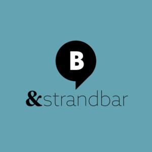 Radio & Strandbar. Von barba radio