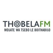 Radio Thobela FM