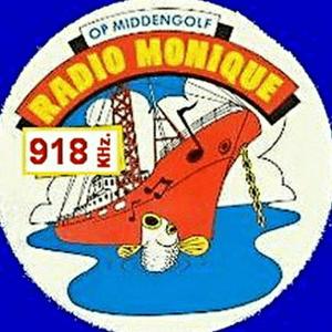 Radio Radio Monique (918)