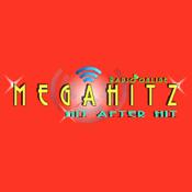 Radio MEGA HITZ