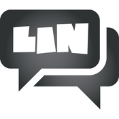 Radio LatinInside