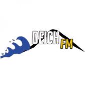 Radio DeichFM