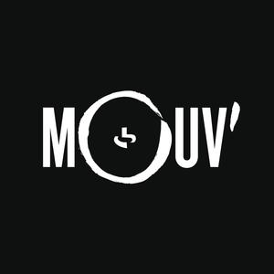 Radio Mouv'