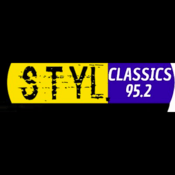 Radio Styl Classics