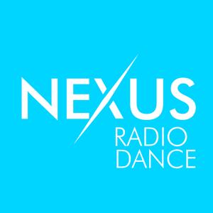 Radio Nexus Radio - Dance