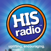 Radio WLFS - His Radio 91.9 FM