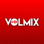 Radio VolMix