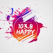 Radio Happy Radio Mitilini