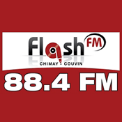 Radio Flash FM 88.4