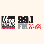 Radio KKFT - Fox News Radio 99.1 FM
