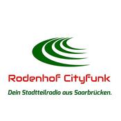 Radio rodenhof-cityfunk