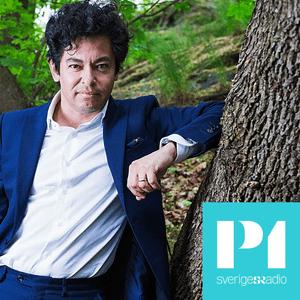 Podcast Jakt i P1 - Sveriges Radio