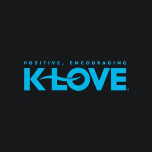 Radio WNLT - K-LOVE 104.3 FM