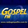 Rádio Gospel FM (São Paulo)