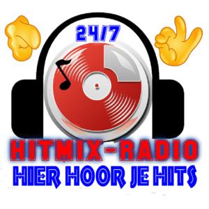 Radio HITMIX-RADIO