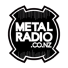 Metal Radio