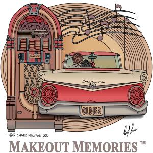Radio Makeout Memories Radio