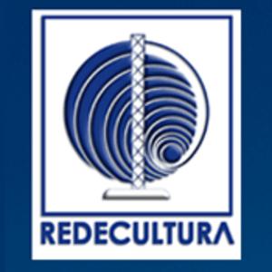 Radio Rádio Cultura 92.7 FM