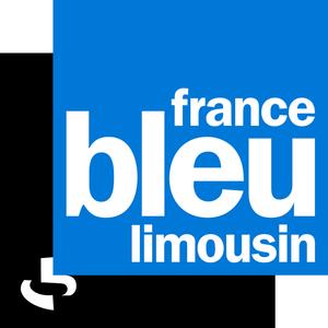 Radio France Bleu Limousin