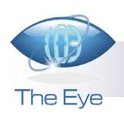 Radio 103 The Eye