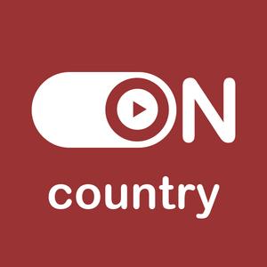 Radio ON Country