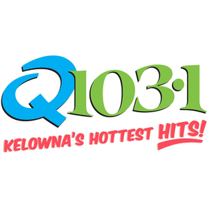 Radio 103.1 Beach Radio