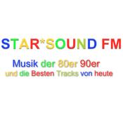 Radio Starsound FM