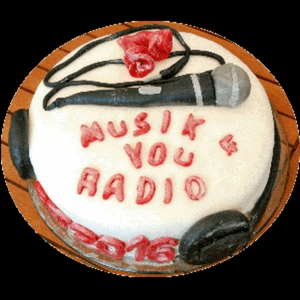 Radio Musik4you Radio