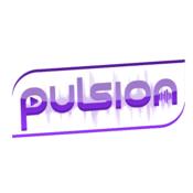 Radio Pulsion
