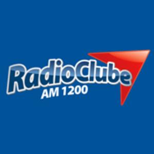 Rádio Clube Rio do Ouro 1200 AM