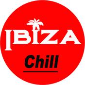 Radio Ibiza Radios - Chill