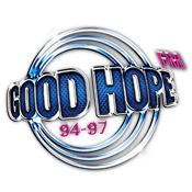 Radio Good Hope FM