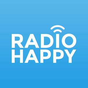 Radio Radio Happy DK