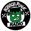 Horror Punk Radio