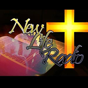 Radio New Life Radio