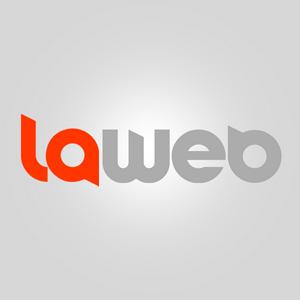 Radio Radio La Web
