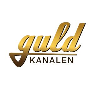 Radio Guldkanalen 90-tal