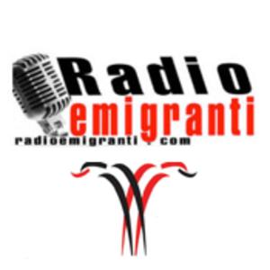 Radio Radio Emigranti