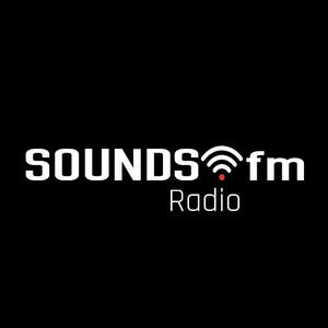 Radio Sounds.fm