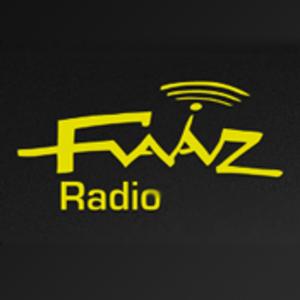 Radio Radio Faaz
