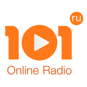 Radio 101.ru Russia Top 50