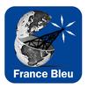 France Bleu Toulouse - Le GPS