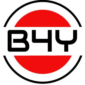 Radio bay4you