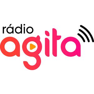 Radio Rádio Agita