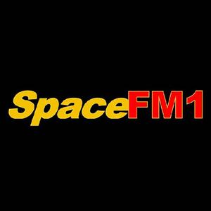 space_fm_1