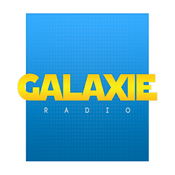 Radio Radio GALAXIE