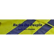 Radio Radio Du Peuple