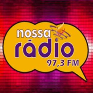 Radio Rádio NossaRádio 97.3 FM